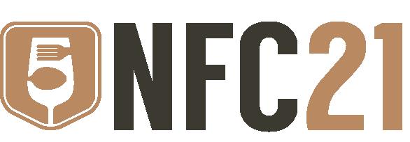 Nationaal Foodservice Congres